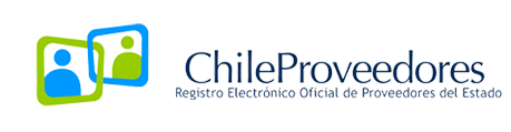 Chileproveedores.cl