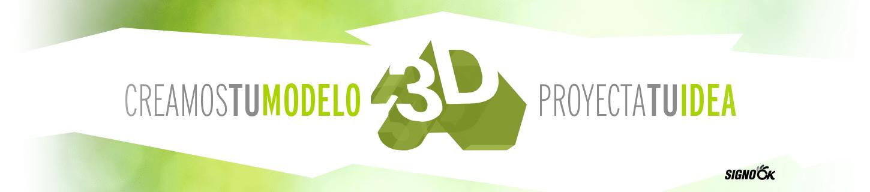 slider5-3d2