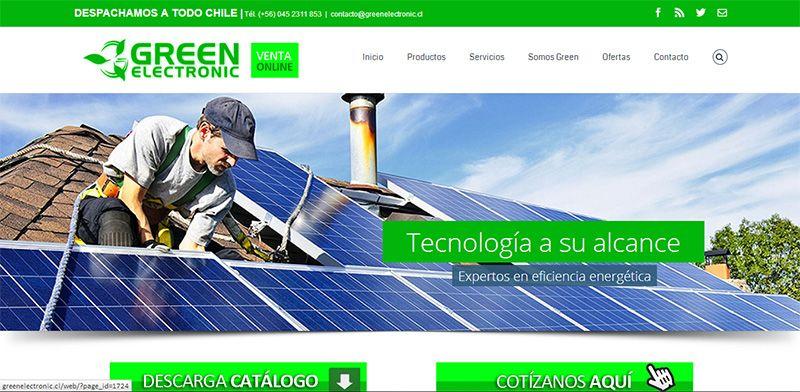 greenelectronic2
